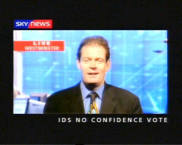 sky-news-promo-2003-1stoctober-7446