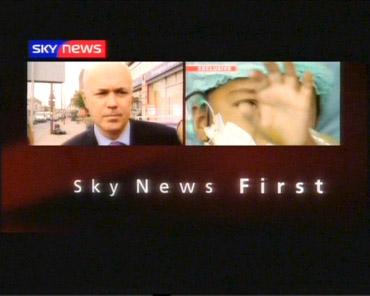 sky-news-promo-2003-1stoctober-8939