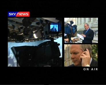 sky-news-promo-2003-boulton-1166