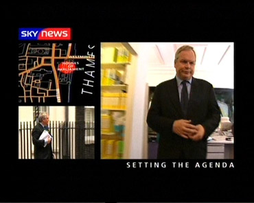 sky-news-promo-2003-boulton-2926
