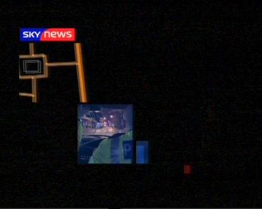 sky-news-promo-2003-brunt-1168