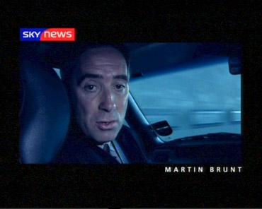 sky-news-promo-2003-brunt-4123