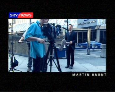 sky-news-promo-2003-brunt-5182