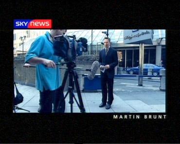 sky-news-promo-2003-brunt-5876
