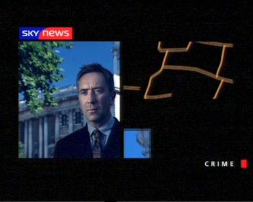 sky-news-promo-2003-brunt-6702