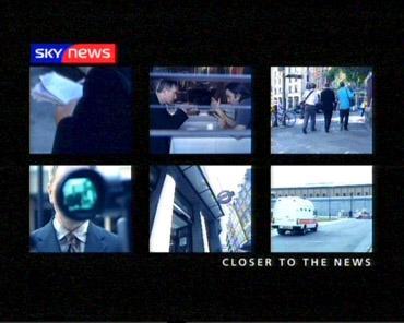 sky-news-promo-2003-brunt-9839