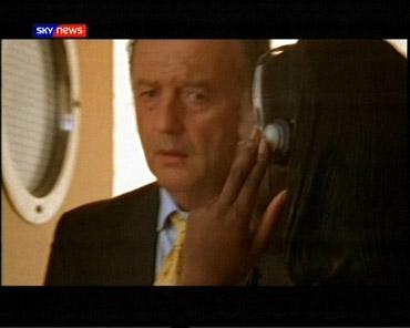sky-news-promo-2003-littlejohn-1172