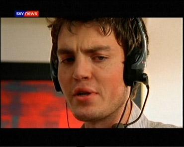 sky-news-promo-2003-littlejohn-5186