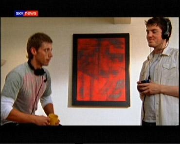 sky-news-promo-2003-littlejohn-5880