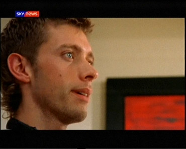 sky-news-promo-2003-littlejohn-8003