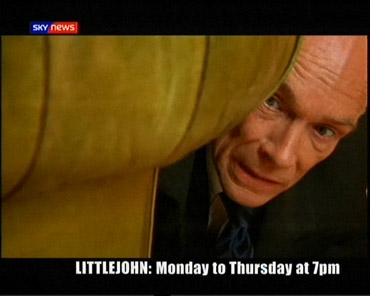 sky-news-promo-2003-littlejohn-8947