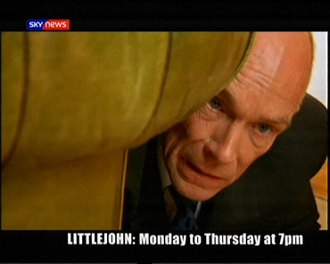 sky-news-promo-2003-littlejohn-9841
