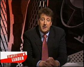 sky-news-promo-2003-littlejohnold-1879