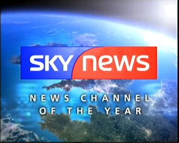 sky-news-promo-2003-ncoty-11885