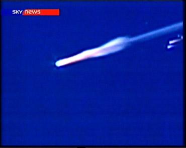 sky-news-promo-2003-ncoty-1881