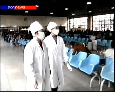 sky-news-promo-2003-ncoty-9845