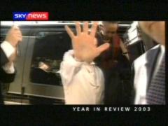 sky-news-promo-2003-review2003-1178