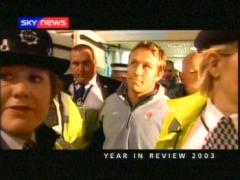 sky-news-promo-2003-review2003-1883