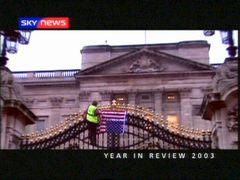sky-news-promo-2003-review2003-2938