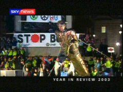 sky-news-promo-2003-review2003-4133