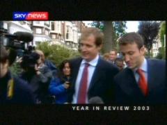 sky-news-promo-2003-review2003-497
