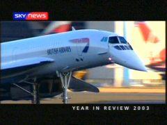 sky-news-promo-2003-review2003-5190