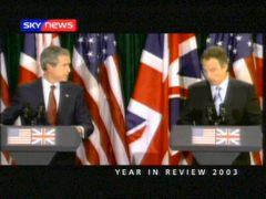 sky-news-promo-2003-review2003-5886