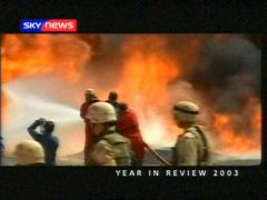 sky-news-promo-2003-review2003-6712