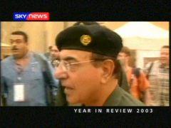 sky-news-promo-2003-review2003-7460
