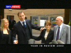 sky-news-promo-2003-review2003-8009
