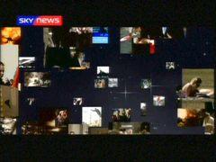 sky-news-promo-2003-review2003-8953