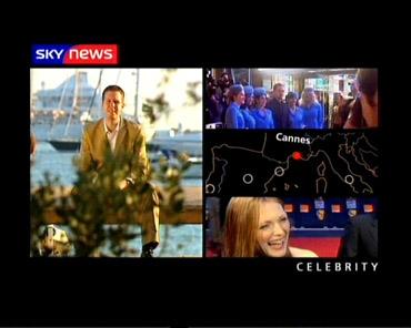 sky-news-promo-2003-smith-1180