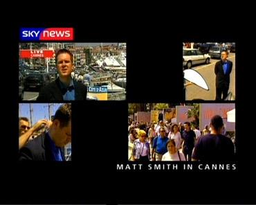 sky-news-promo-2003-smith-1885