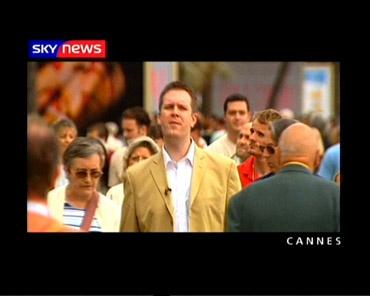 sky-news-promo-2003-smith-2940