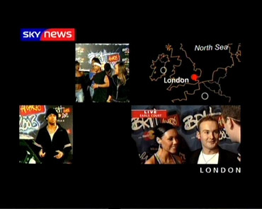 sky-news-promo-2003-smith-4135