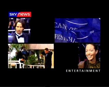 sky-news-promo-2003-smith-499