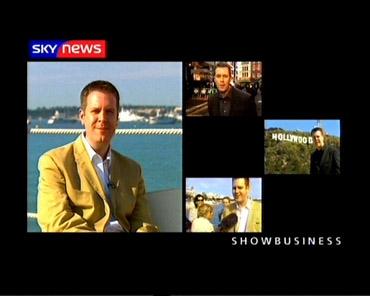 sky-news-promo-2003-smith-5192