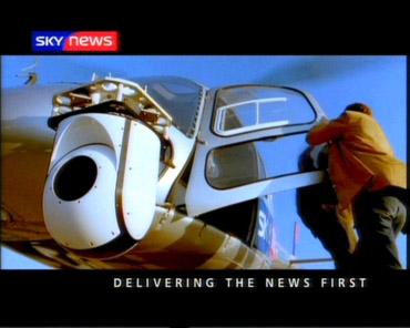 sky-news-promo-2003-technology-10784