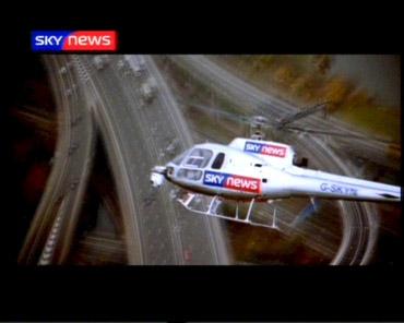 sky-news-promo-2003-technology-1182