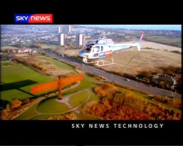 sky-news-promo-2003-technology-1887