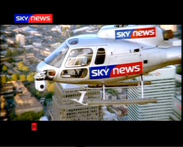 sky-news-promo-2003-technology-2942