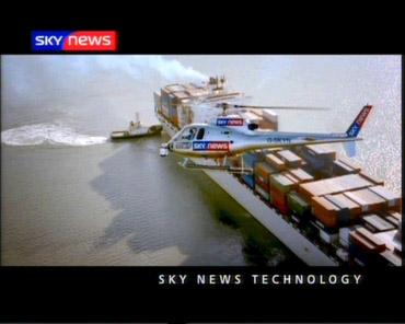 sky-news-promo-2003-technology-4137