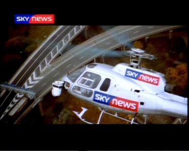 sky-news-promo-2003-technology-501