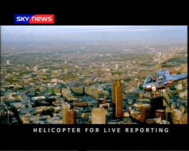 sky-news-promo-2003-technology-5194