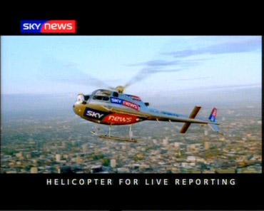 sky-news-promo-2003-technology-5890