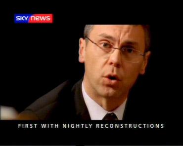sky-news-promo-2003-technology-6716