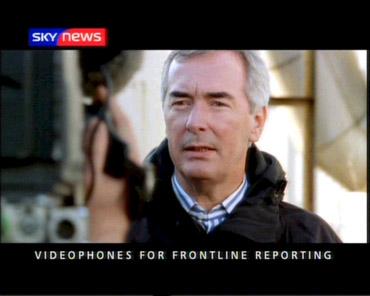 sky-news-promo-2003-technology-7464
