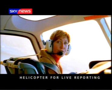 sky-news-promo-2003-technology-8955
