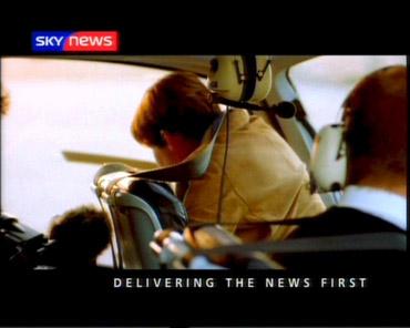 sky-news-promo-2003-technology-9849