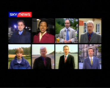 sky-news-promo-2003-ukcorrespondents-1184